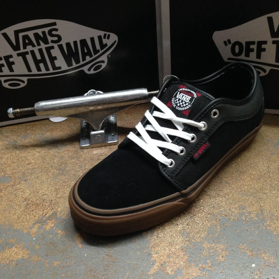 7867fdf6ba8a All new Vans Jeff Grosso sk8 mid pro