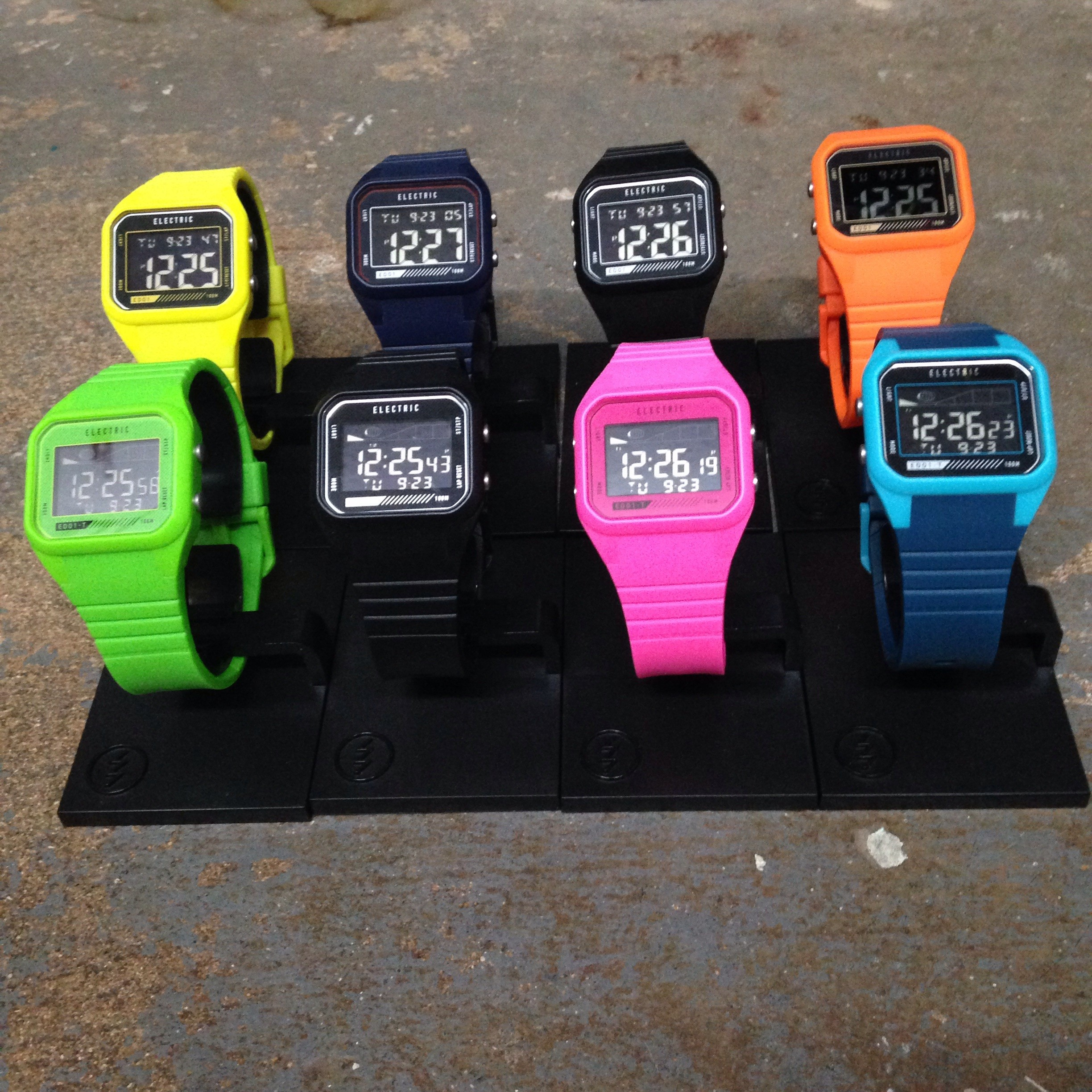 pu estore curl rip style surf watch blitz watches cortez